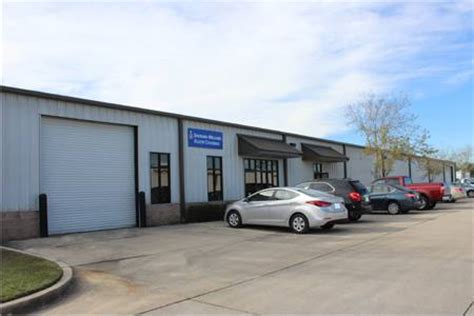 commercial office warehouse buildings for rent in