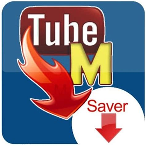 apk saver app saver for tubemate apk for windows phone android and apps