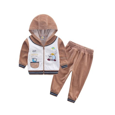 Crib Clothing by Aliexpress Buy 2017 Children Infant Clothing