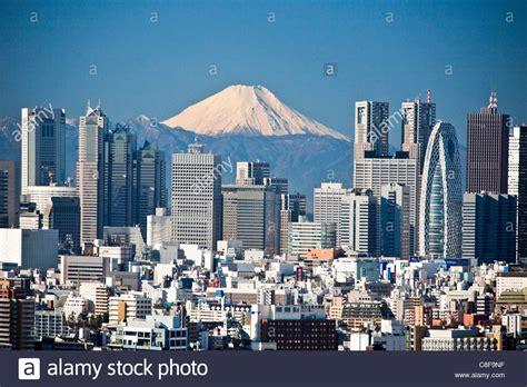 november tokyo tokyo city japan november asia district shinjuku