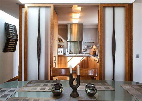 modern paris kitchen cabinetry