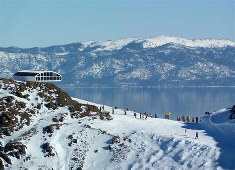 best day of time in nevada fresh powder the top 10 ski resorts in the united states for 2013