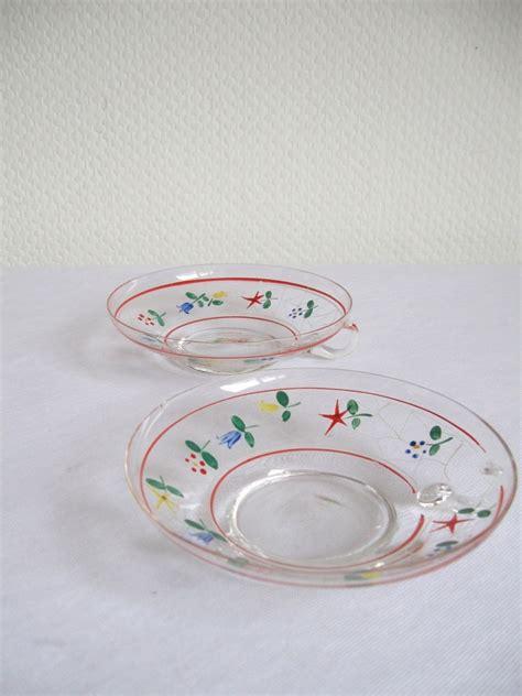 len 50er 50er dessertschalen glas gl 228 ser porzellan keramik