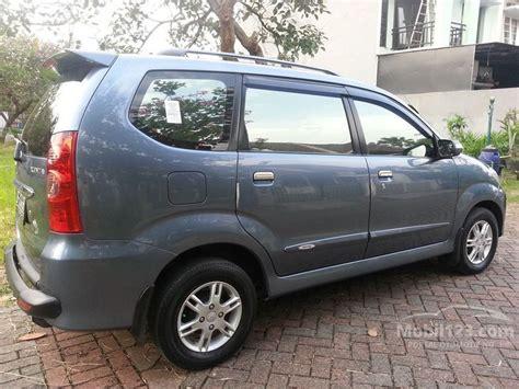 Kas Kopling Mobil Xenia Xi jual mobil daihatsu xenia 2009 xi sporty 1 3 di jawa barat manual mpv abu abu rp 84 000 000