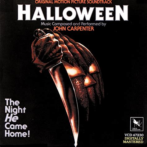 themes in halloween 1978 10 awesome horror movie soundtracks nerdist