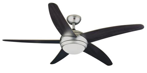 Blyss Ceiling Fan b q blyss benden ceiling fan customer reviews product reviews read top consumer ratings