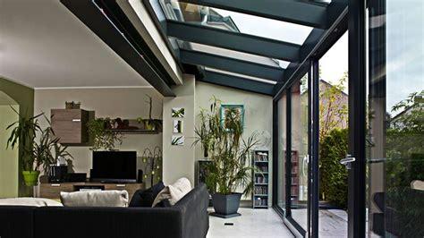 come costruire una veranda in legno verande esterne come realizzare una veranda normative e