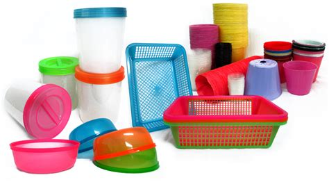 What Are Household Products sodsai plastic co ltd