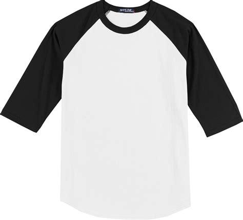 plain white pocket tshirt template joy studio design