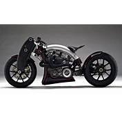 Fonds D&233cran Hd Motos  Motorcycles Wallpapers