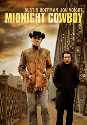 cowboy film netflix is midnight cowboy 1969 available to watch on uk