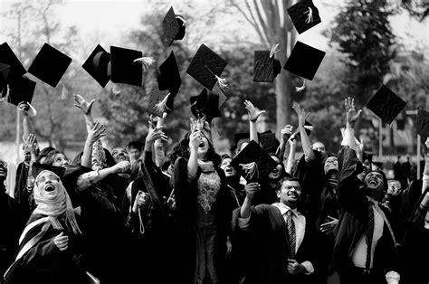 Online Money Making Schemes - graduation ceremonies another money making scheme pi