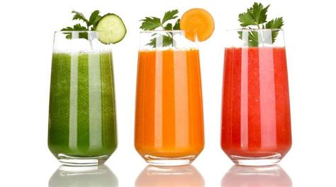 Most Way To Detox Your by The No Gimmick Best Way To Detox Your