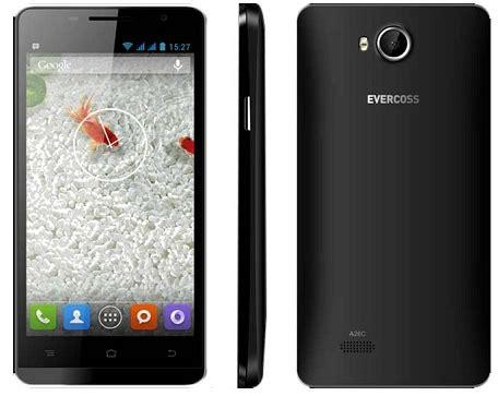 Tablet Evercoss Second review dan harga thablet harga dan spesifikasi evercoss a26c