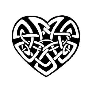 love knot tattoo meaning meaning of celtic love knot tattoos tattoo artist ideas