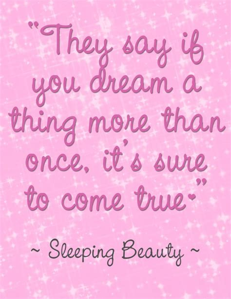printable princess quotes disney quotes sleeping beauty quotesgram