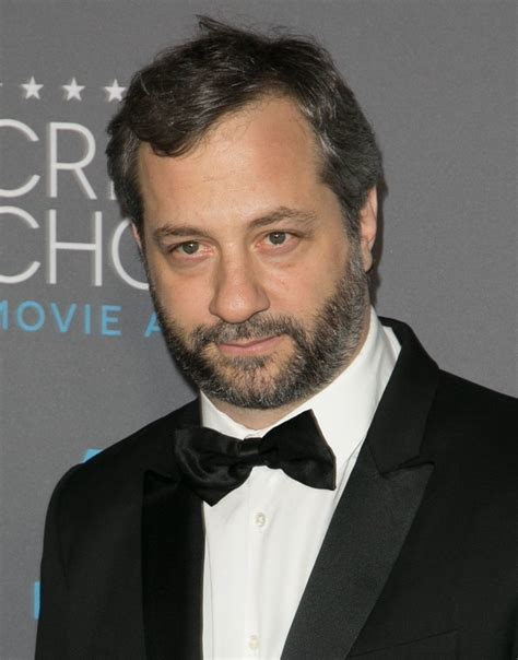 judd apatow the critic judd apatow picture 122 20th annual critics choice