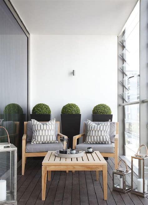 terrazzi arredo arredo terrazzi 30 idee di arredamento per il vostro