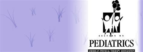 apta section on pediatrics 12 11 13 dptstudent chat on pediatrics physiospot