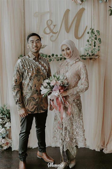baju kurung images  pinterest batik dress