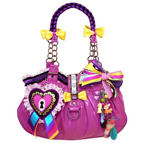 Kaos Purple Rock Band 115 best fashion bags images on fashion bags