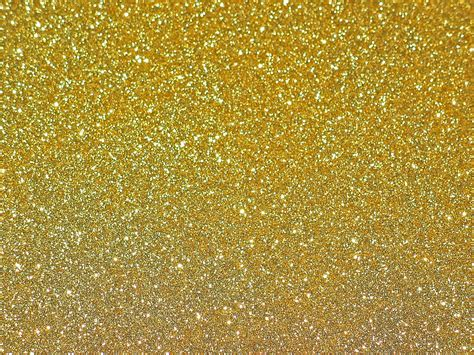 Paper Gold free photo gold wrapping paper background free image