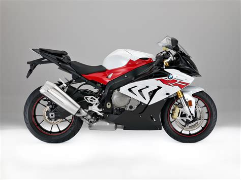 2019 Bmw S1000rr by 2019 Bmw S1000rr Guide Total Motorcycle