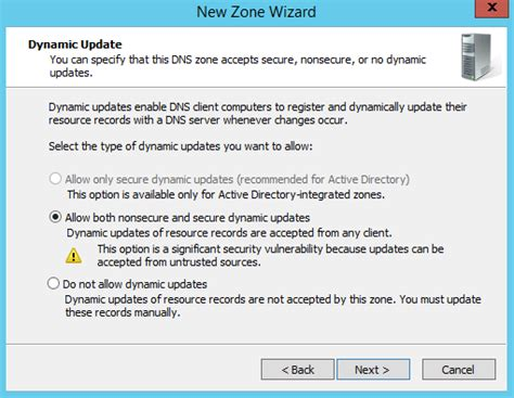 How To Setup Dns Lookup How To Configure Forward Lookup Zone In Server 2012 R2