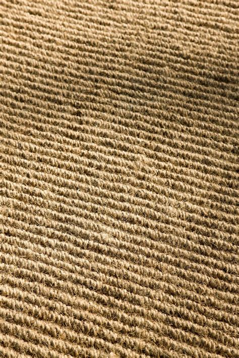 coir rugs best 25 coir rugs ideas that you will like on coir doormats and welcome door mats