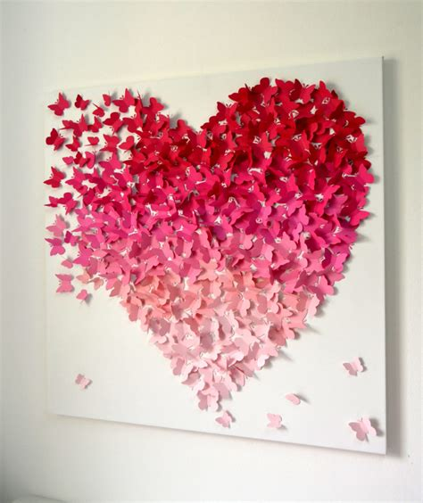 loving  home  heart inspired decor zen  zada