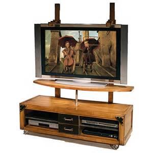 meuble tl loft batel meuble tl pour cran plat lcd