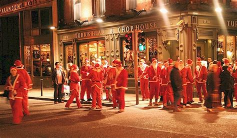 images of christmas in ireland christmas holiday attractions pre tend be curious