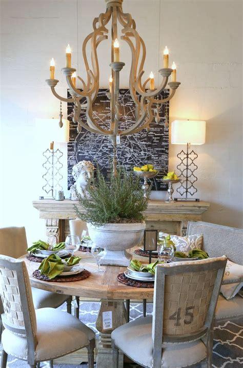 28 best floor decor homewood al the crescent at