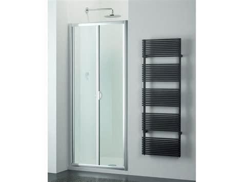 porte doccia a soffietto box doccia in vetro con porte a soffietto arco sf