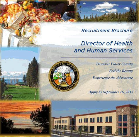 Placer County Assessor S Office the official website of beautiful placer county california auto design tech