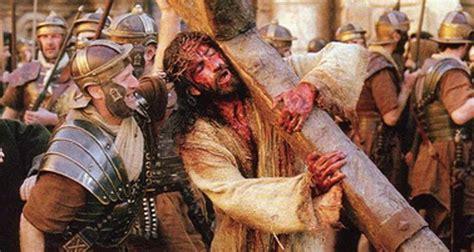 Salib Yesus Kristus yesus pendoa sion s