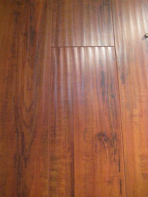china wood laminate flooring hdf ce approved china china 12mm distressed u groove hdf laminate floor ce