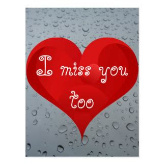 i miss you too images i miss you too gifts on zazzle