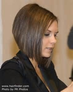 Drastic A Line Haircut Pictures | drastic a line bob haircut bing images hair beauty