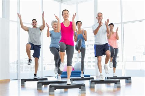 steps zumba exercise how many calories are burned in 20 minutes of step