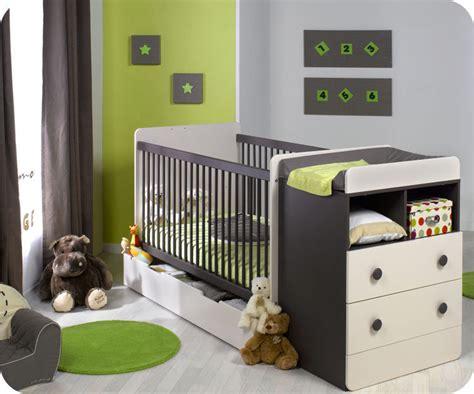 Meuble Rangement Produit Ménager by Acheter Un Lit Enfant Chambre B B Felice Lit Commode