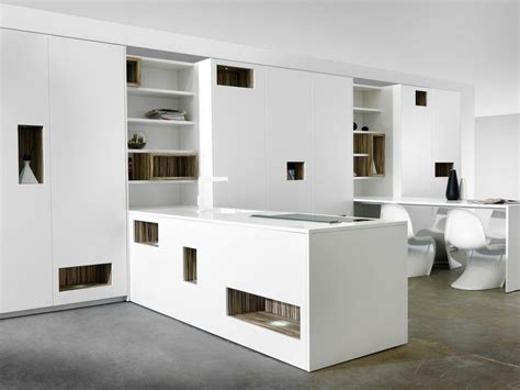 cucine corian mondrian corian 174 kitchen by tm italia cucine design