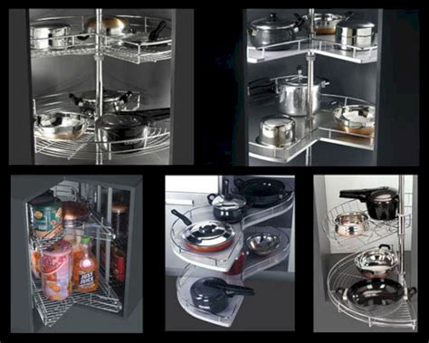 modular kitchen accessories decoredo