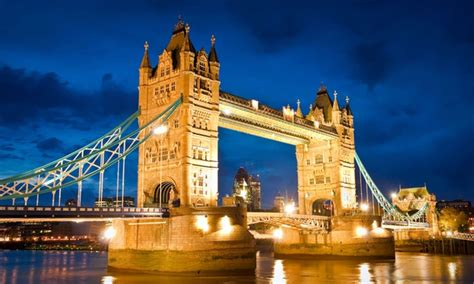 european vacation  airfare  london greater london