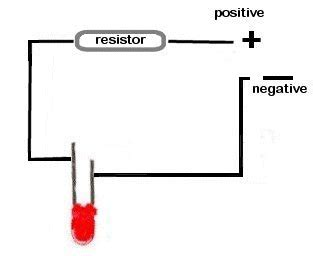 resistor calculator for led in series the best current limiting resistor calculator for led s