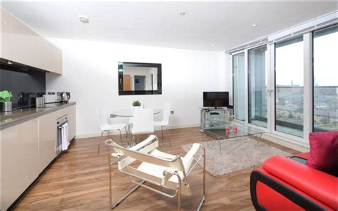 appartments for rent in manchester short term rental apartments in manchester holiday
