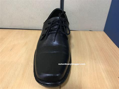 Yongki Komaladi Sepatu Formal sepatu kerja pria yongki komaladi kualitas dan harganya bagaimana notordinaryblogger