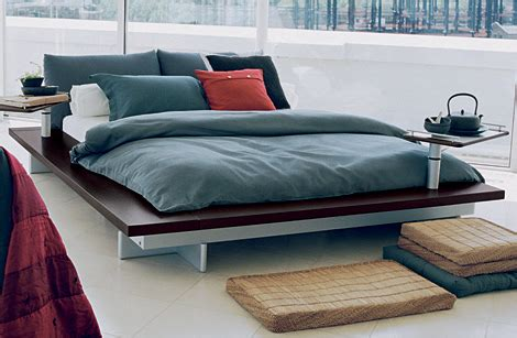 how long is a double bed australian bed dimensions dimensions info