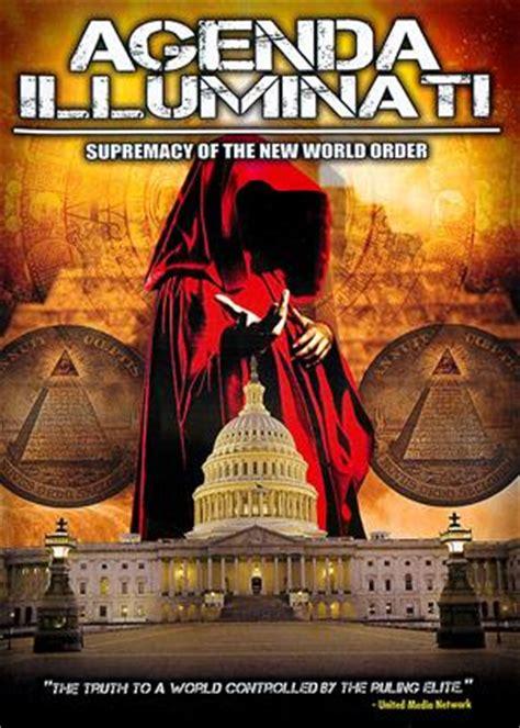 illuminati agenda rent agenda illuminati aka agenda illuminati supremacy