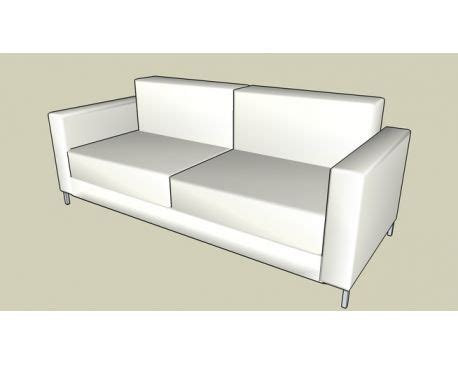ikea sofa arild ikea arild sofa ikea arild 2 seat white leather sofa and